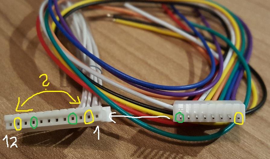 Kabel belegung.jpg
