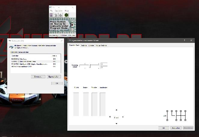 Teensy gamecontroller.jpg