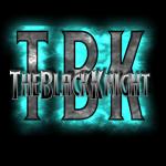 theblacknight04
