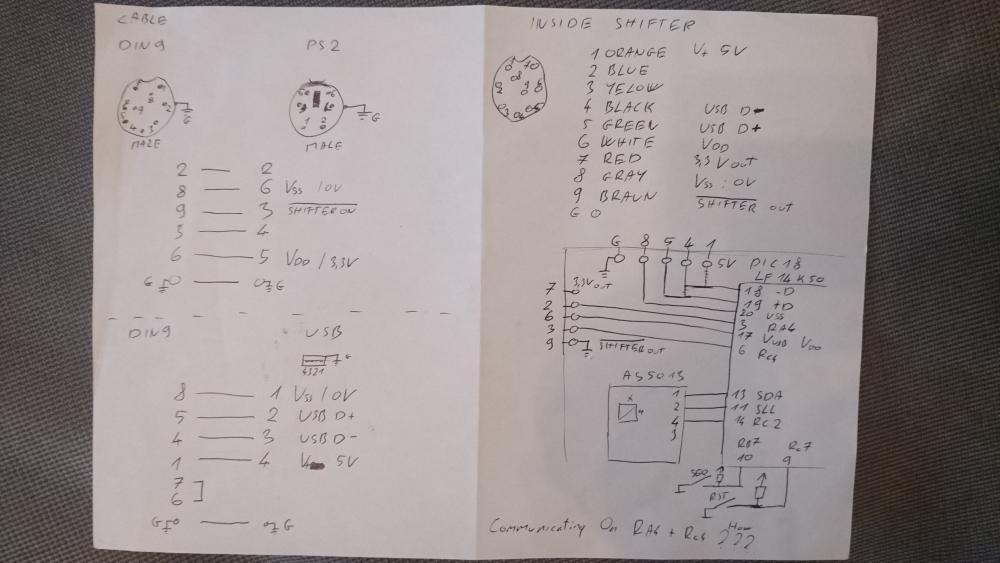 DSC_3128.JPG.1e2d4fb81227e278b94302144d8f2118.JPG