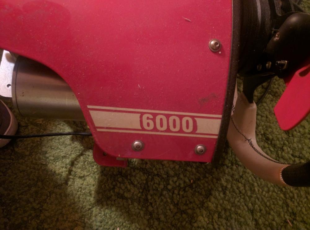 ecci60001.jpg
