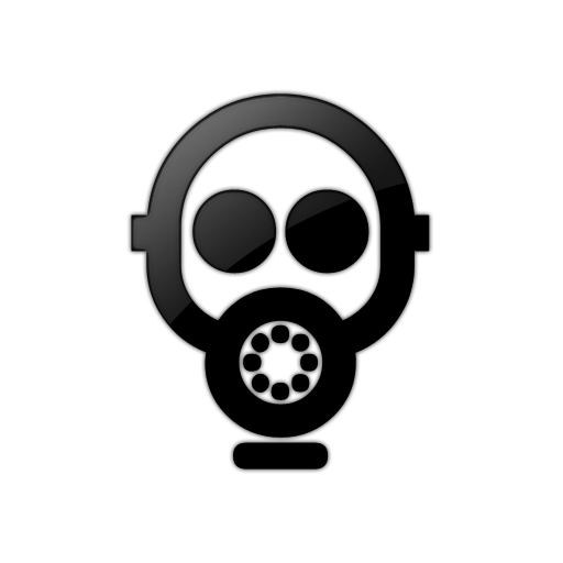 092027-glossy-black-icon-signs-gas-mask.png