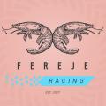 FerejeRacing