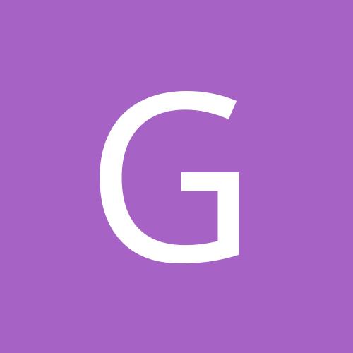 Gmathis84