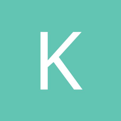 Kevin Kirkbride