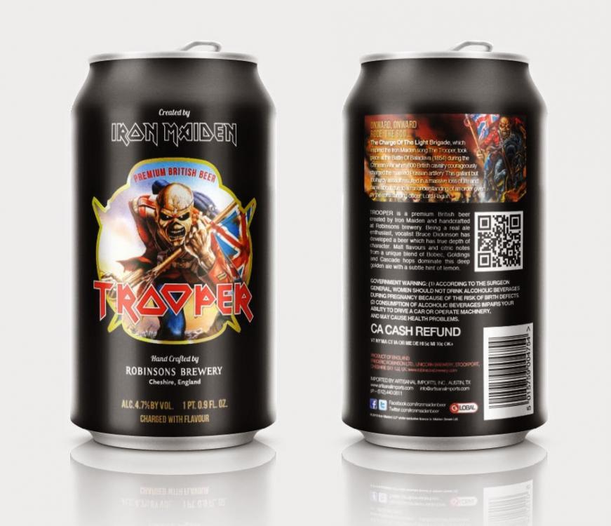 iron-maiden-trooper-beer-can.jpg