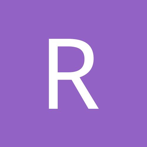 R3dF0x