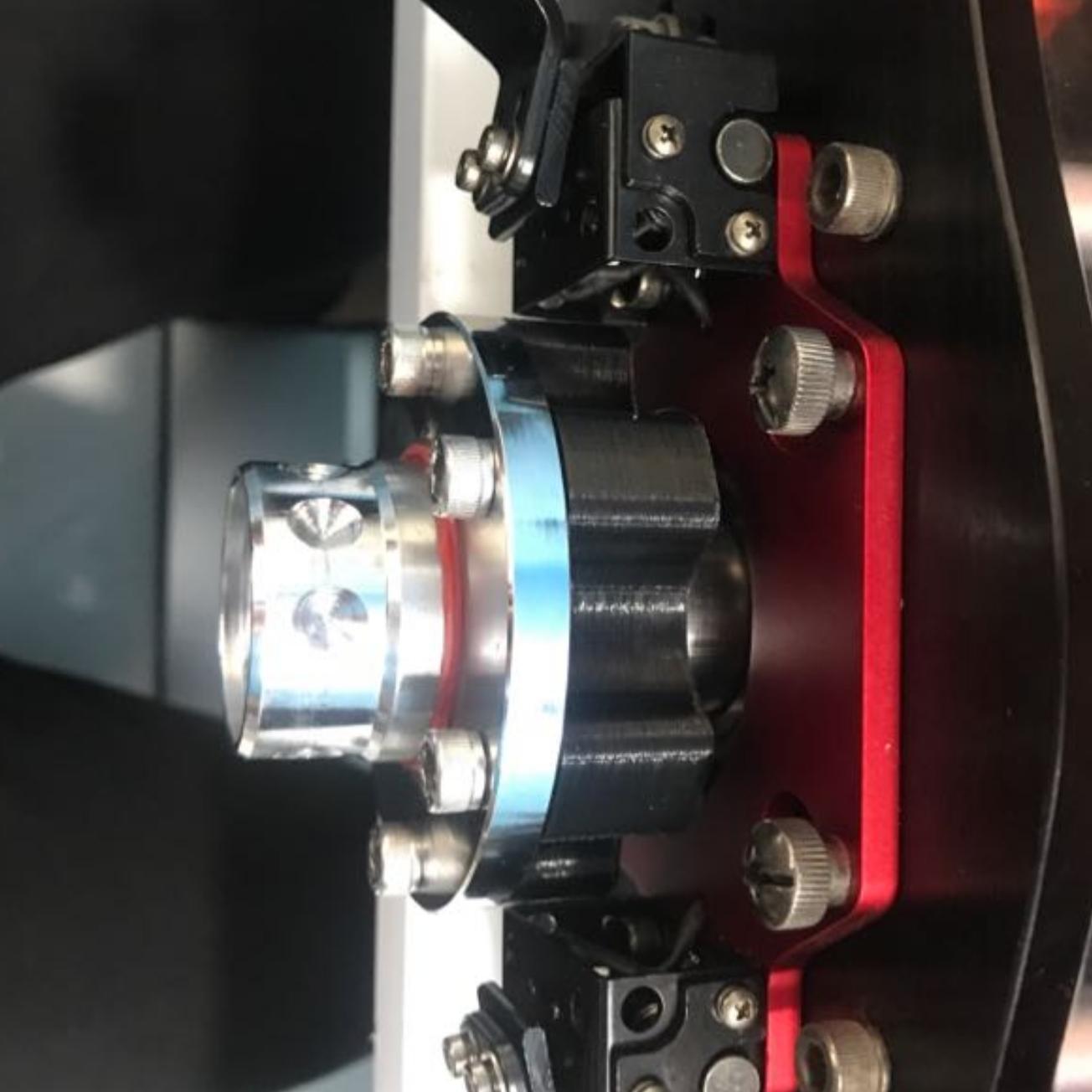 FS: Logitech Steering wheel adapter for G25 G27 G29 and