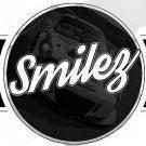 Smilez101