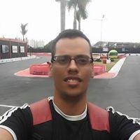 Victor Anselmo