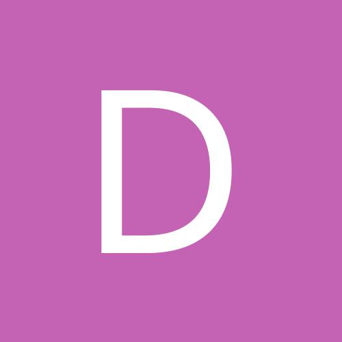 Dylonn Fox