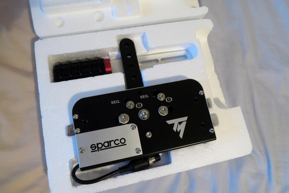 8 TSS IN BOX.jpg