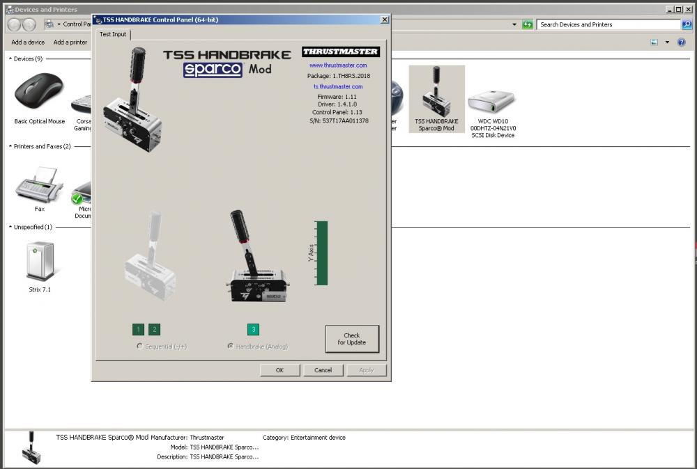 1 THRUSTMASTER TSS Handbrake MODE SCREENSHOT large.jpg