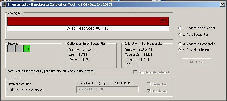 3 THRUSTMASTER TSS Calibration SCREENSHOT.jpg