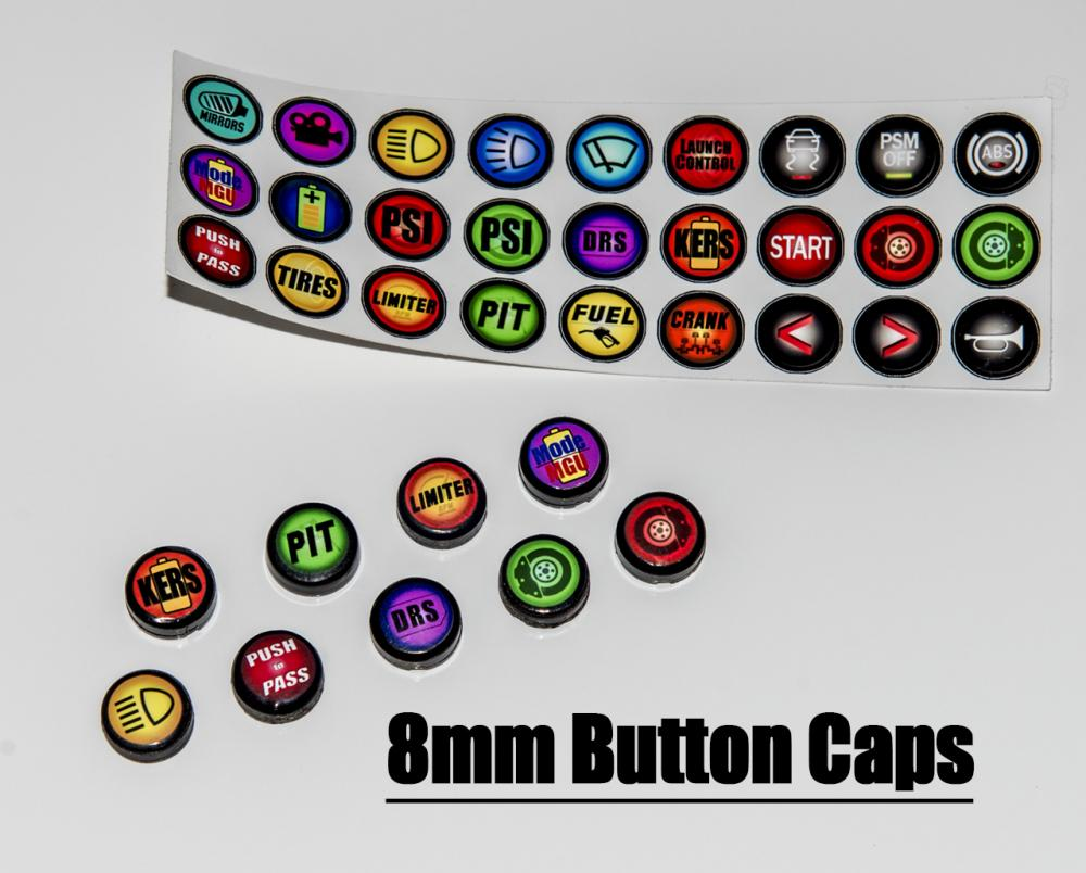 Button_caps_v01.jpg