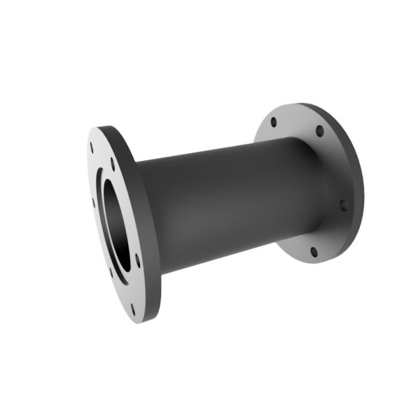 extension for osw shaft custom high end wheels insidesimracing