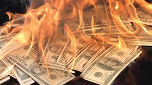 money to burn.jpg