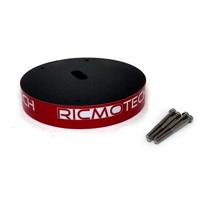 RMT-TMSQ-2T.jpg