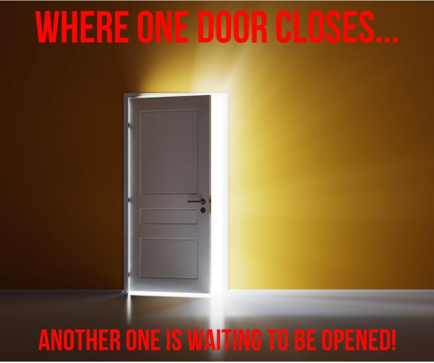 Door_Closes_Door_Opens.png