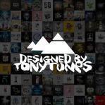 TonyTunes