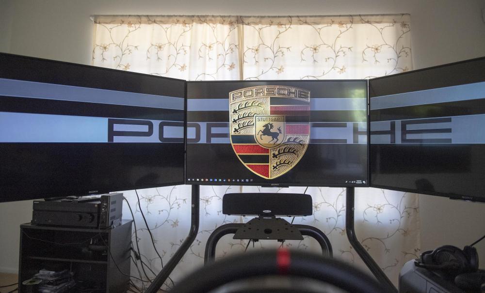 Racing Rig 14.jpg