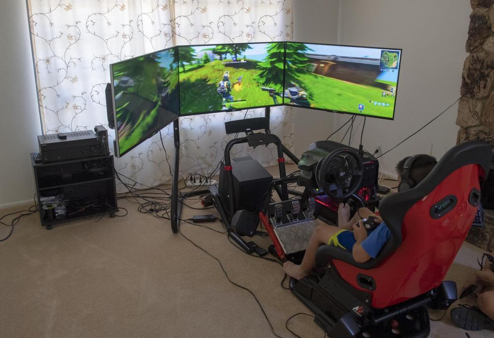 Racing Rig 1.jpg