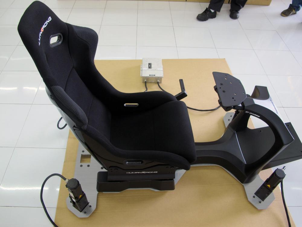 HR GT Chassis Black D-Box 2.jpg