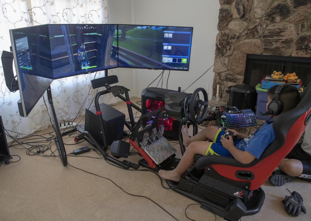Racing Rig 2.jpg