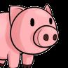 Piggymar