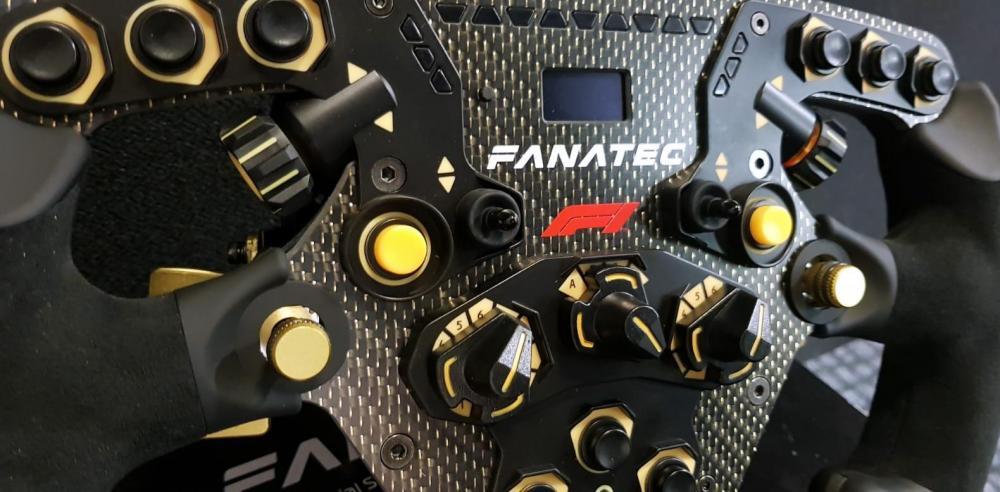 Fanatec-4.jpg