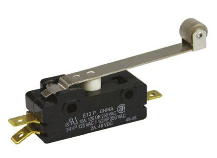 askhf3a040c-microswitch-spdt-with-roller-lever.jpg