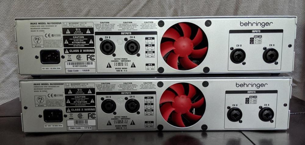 amps2.jpg