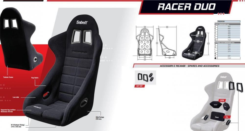 Racer Duo Measurements.jpg