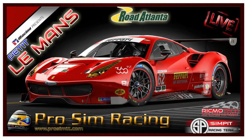 57300443_Ferrari488GTEPetitLeMansThumbnailMain.thumb.jpg.6de27da08dd65453c8fc85702f8b04e8.jpg