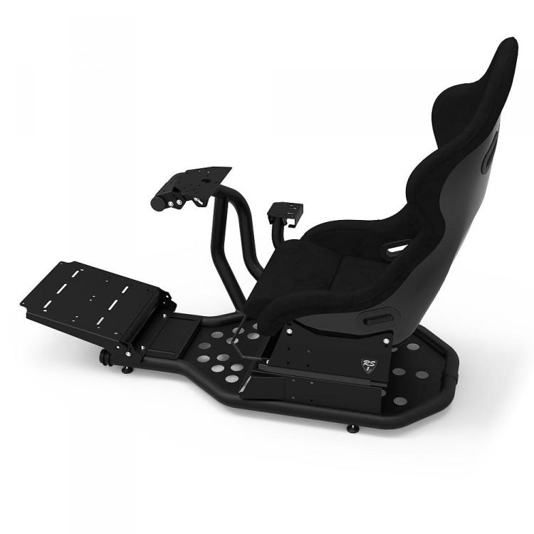 rseat-rs1-alcantara-black-07.jpg