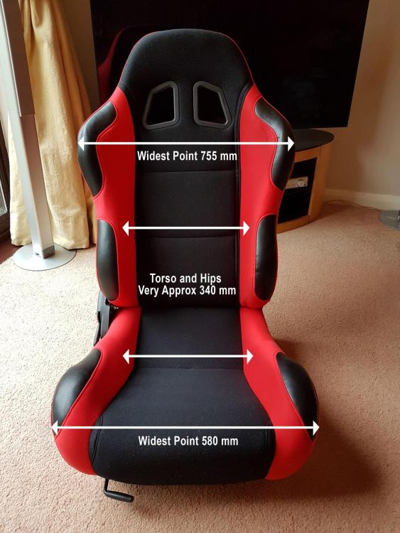 3  Seat Front View with Measurements.jpg