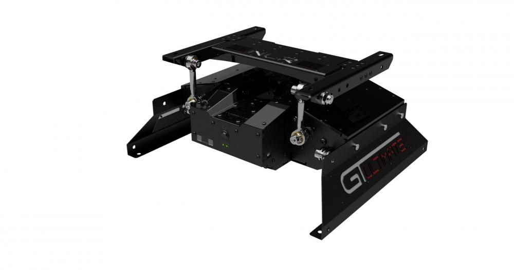 Motion-Platform-V3-2.jpg