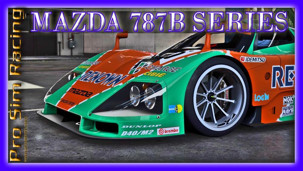 Mazda 787b Series.jpg