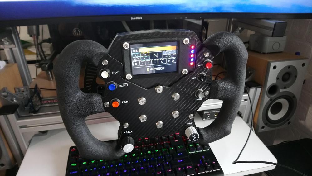 wheel (6).JPG