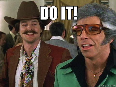 do it.jpg
