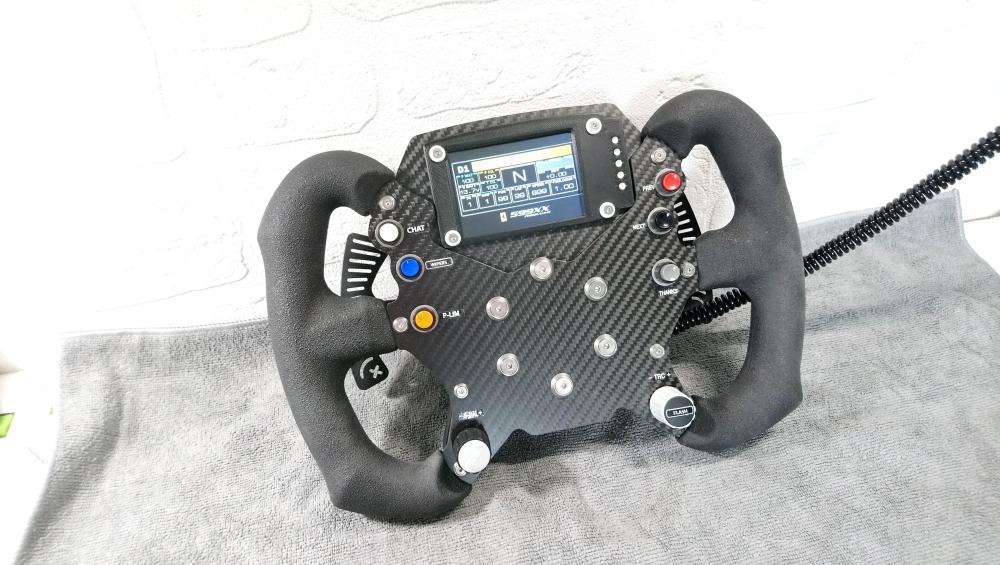 wheel (5).JPG