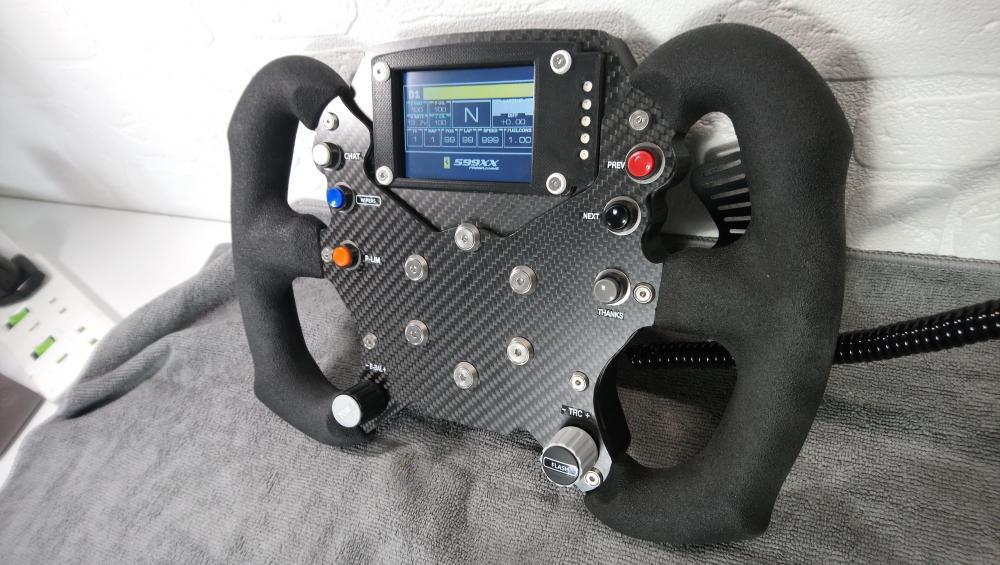 wheel (2).JPG