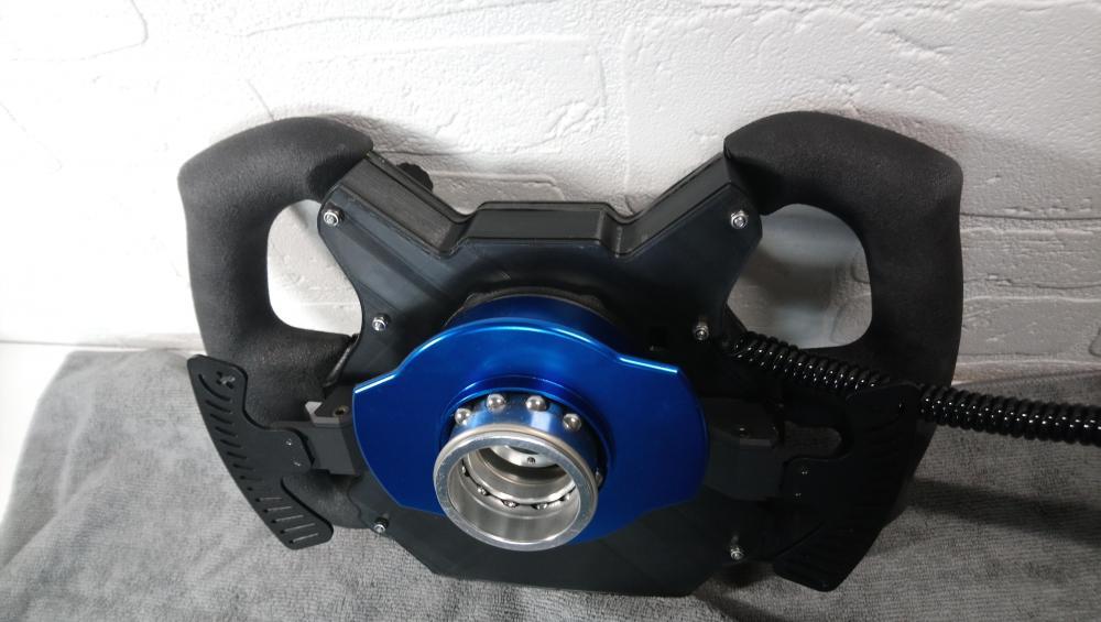 wheel (3).JPG