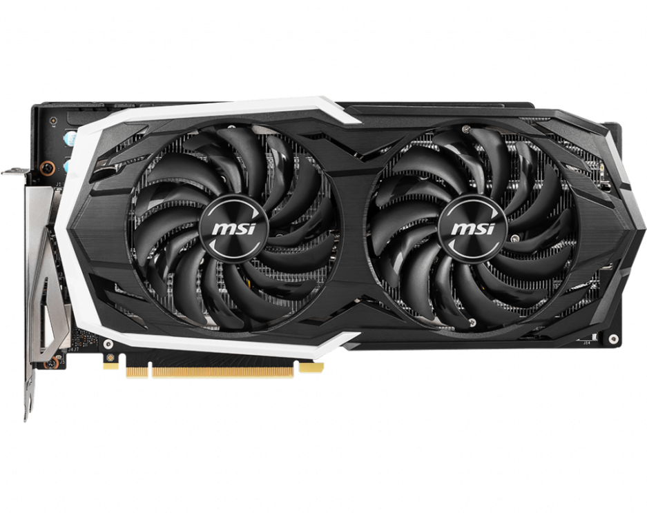 MSI 2070 FRONT.png