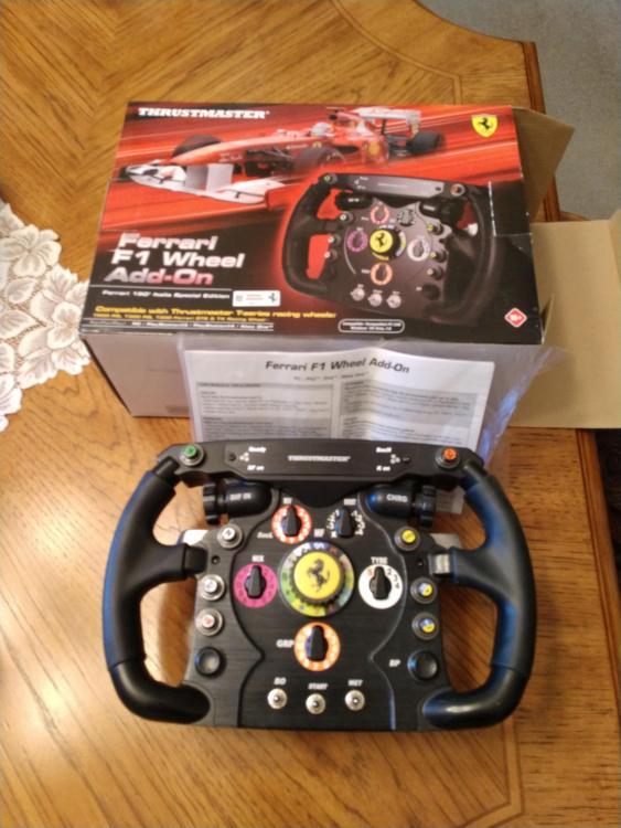 F1 wheel 1.jpg