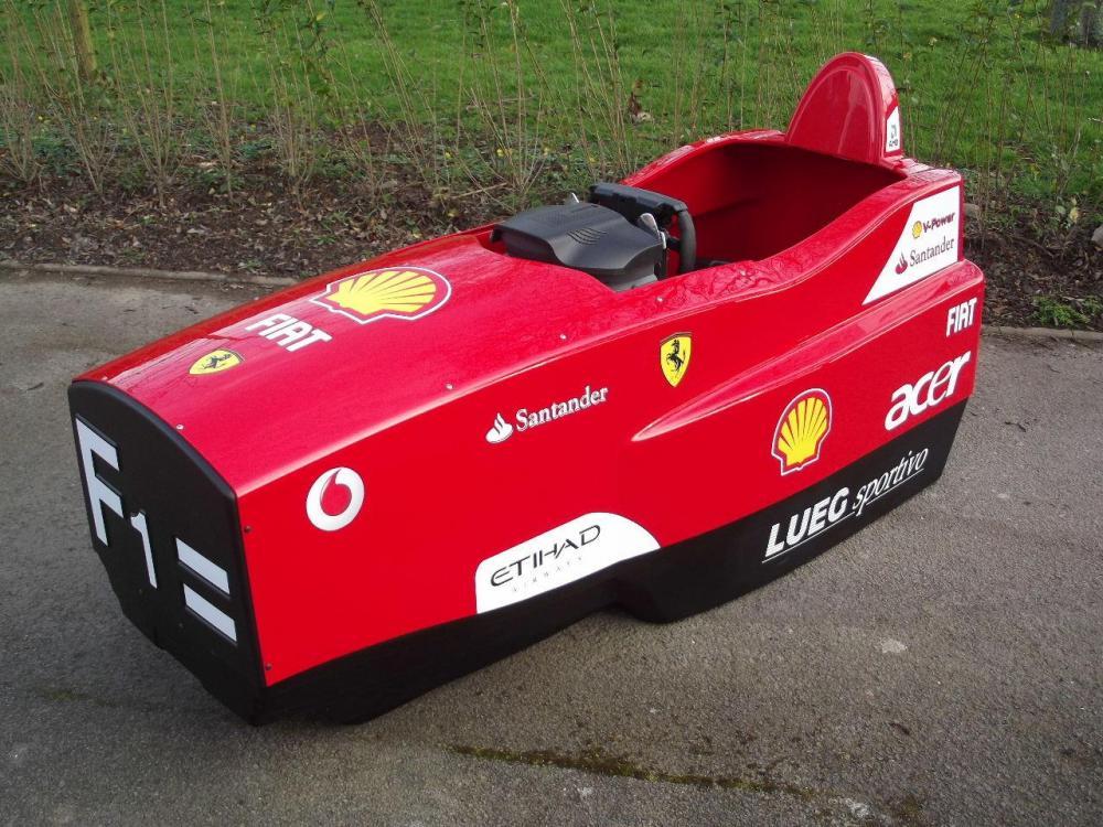 Racestar A.JPG
