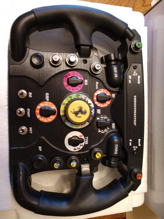 f1 wheel 4.jpg