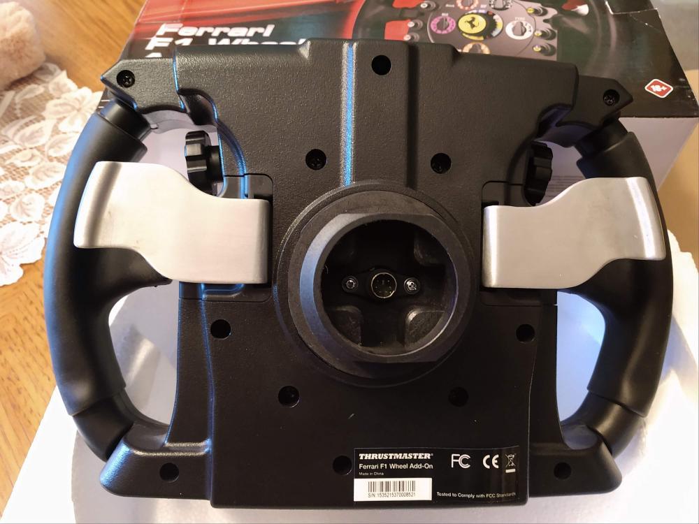 f1 wheel 3.jpg