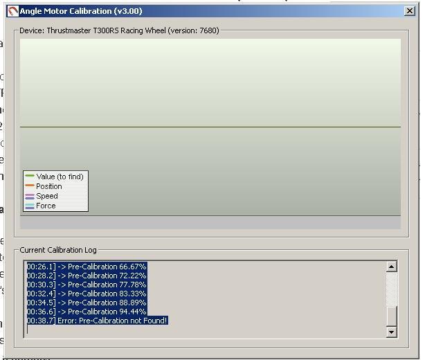 1848221498_motorcalibration.jpg.77d03601e2275c5a22e490cf7cc23515.jpg