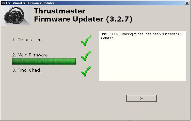 2029769250_firmwareupdate.jpg.ac5daf6936123a0beeddbfb89e915e2a.jpg